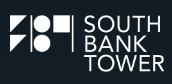 southbanktower