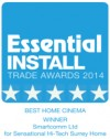essential-install-2014