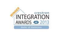 Crestron-Winners