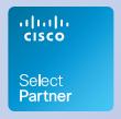 CiscoSelectPartner