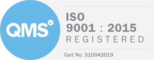 ISO_9001:2015