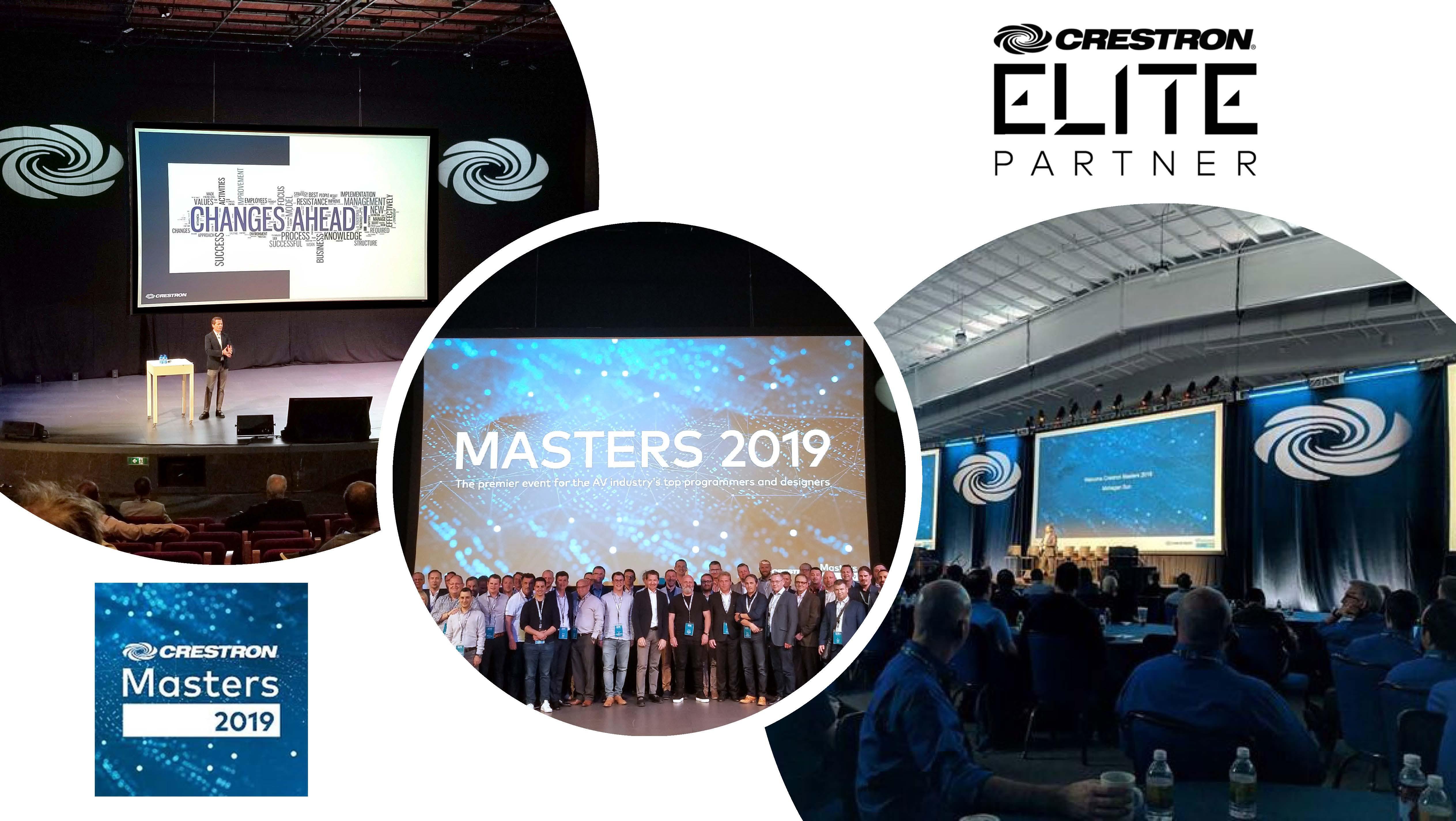 Elite Partners Summit